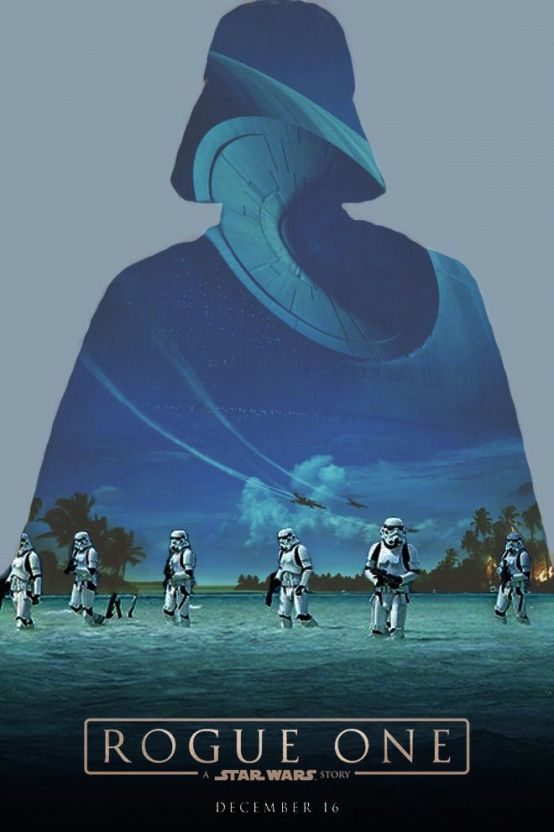 Rogue One A Star Wars Story Poster Star Wars Women Rogue One Star Wars Star Wars Poster