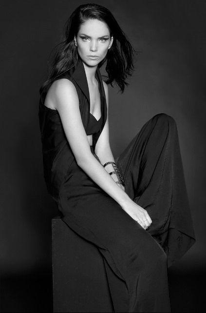 Models, Hong kong and Top models on Pinterest
