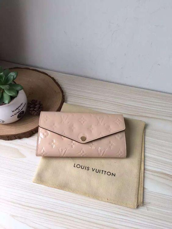 louis vuitton Wallet, ID : 43951(FORSALE:a@yybags.com), louis vuitton vintage handbags, louis vuitton designer wallets for men, 谢褍懈 胁懈褌芯薪, louus vuitton, louis vuitton one strap backpack, loius vuitton com, france louis vuitton, louis vuitton bag and purse, louis vution, lou vuitton, louis vuitton colorful backpacks, louis vuitton black leather bag #louisvuittonWallet #louisvuitton #louis #vuitton #monogram