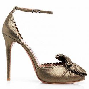 Tabitha Simmons shoes