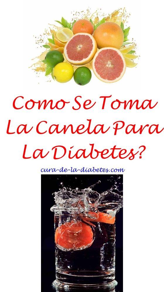 médico de atención primaria de diabetes