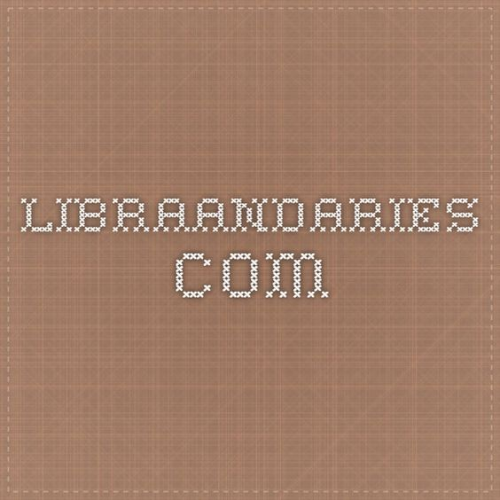 libraandaries.com :- Aries And Libra Compatibility, Aries Woman And Libra Man & Aries Man And Libra Woman