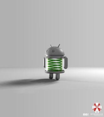 Sho Baba - Google+