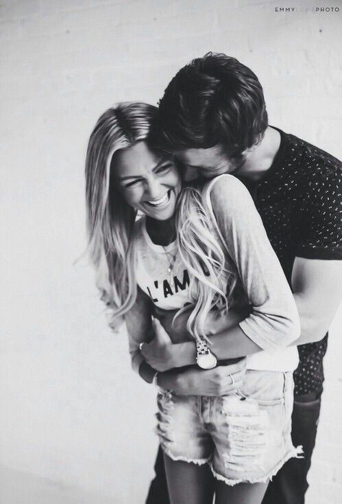≫ you are my ☼, my ☾, & all my ✩s ≪ {@summerbreeze801}