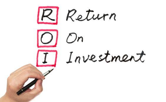 Como conseguir um maior retorno sobre investimento em anúncios no Facebook - http://marketinggoogle.com.br/2014/02/27/como-conseguir-um-maior-retorno-sobre-investimento-em-anuncios-no-facebook/