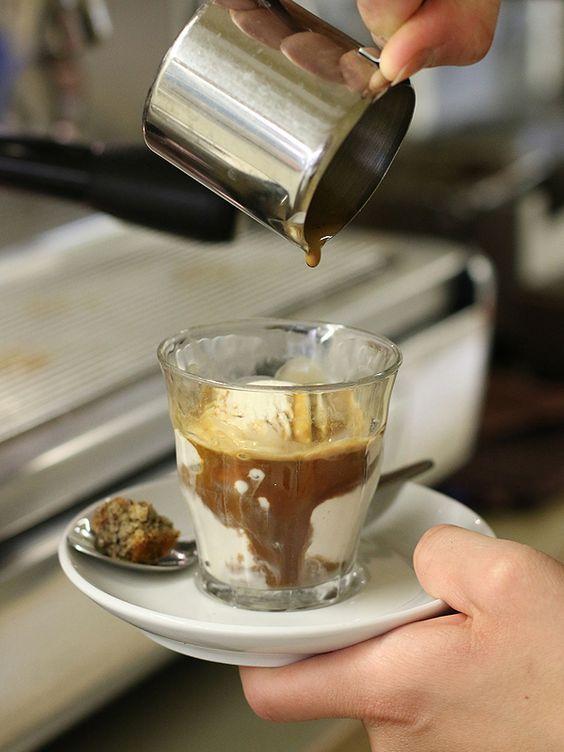 TOP 5 : lieblingskaffeeläden in köln