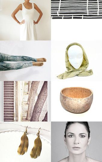 Simple by Tubidu on Etsy--Pinned with TreasuryPin.com