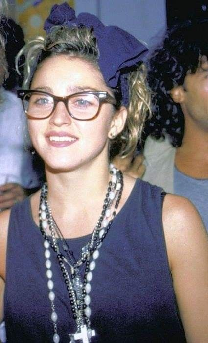 madonna my fav80s singer dieulois