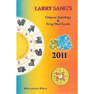 Chinese Astrology  Feng Shui Guide for 2011: The Year of The Rabbit (Paperback)  free.best-gasgril...  0979911524 garant2420 -   interested  ? click it! blamebrood530 -   loving it ? Go for it