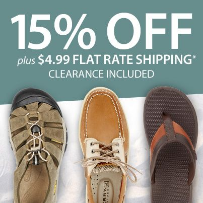 Make your gifts go Father! Save 15% OFF + $4.99 FLAT RATE SHIPPING. Use Code: PNPREDAD