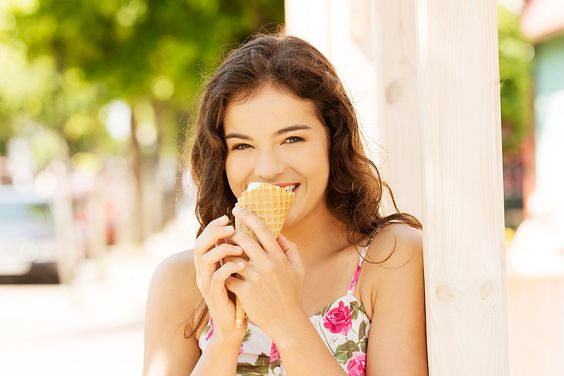 9 Reasons Summer Is Making You Fat