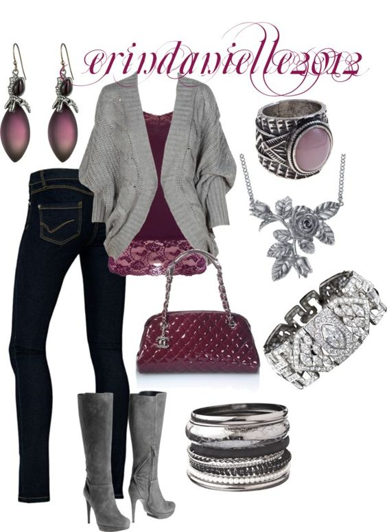 Untitled #34 by erindanielle2012 on Polyvore