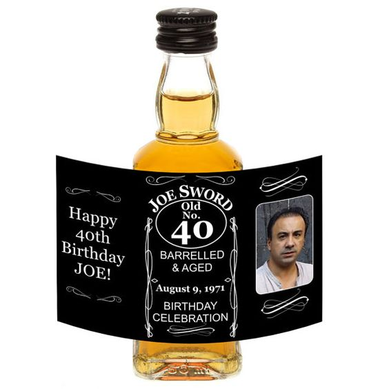 Jack Daniels Label Jack O Connell And Texts On Pinterest