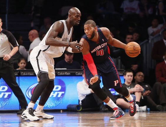 Live Sports Betting Rules Basketball - image 3