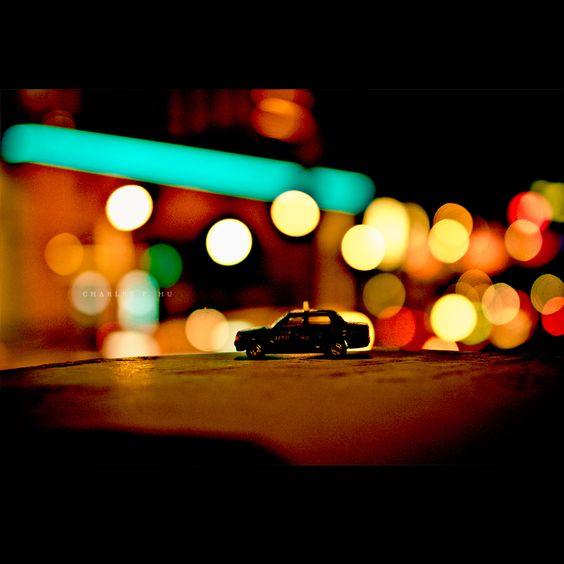 大師鏡頭 by Fei,如夢似幻的歡樂國度|影像說故事@攝影好好玩 :: 蜜蜂窩 Appscomb.net