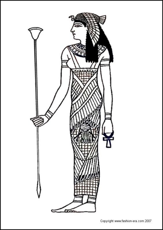Line Art God Images : Fashion coloring pages the ancient egyptians worshipped