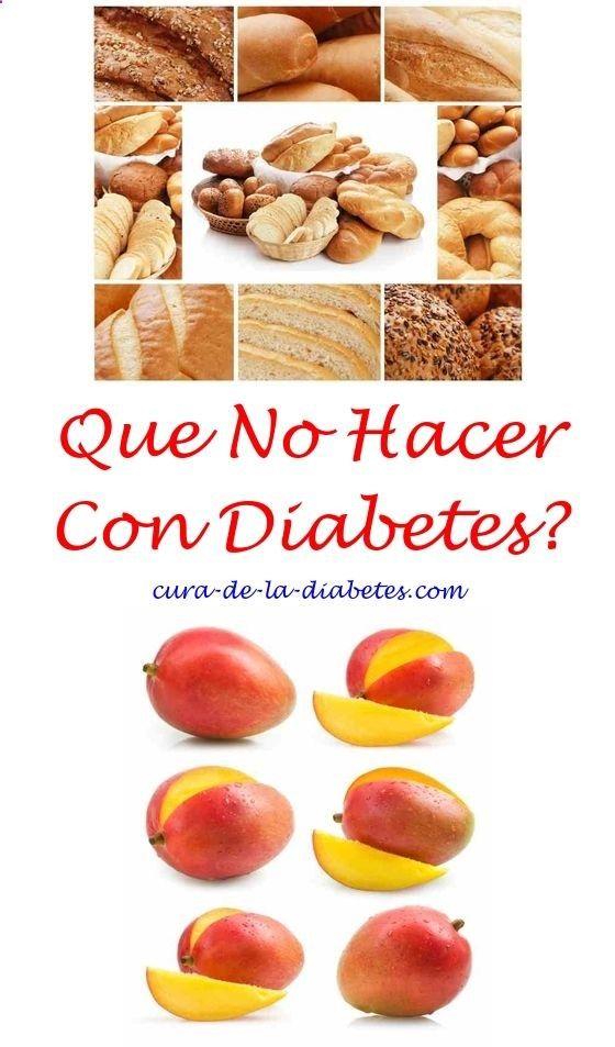 Tratamiento diabetes erectil y disfuncion