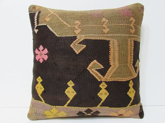 Hey, I found this really awesome Etsy listing at https://www.etsy.com/listing/207830724/country-decorating-18-unusual-cushion