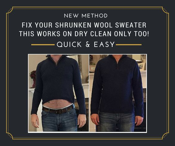 wool computers and wool sweaters on pinterest