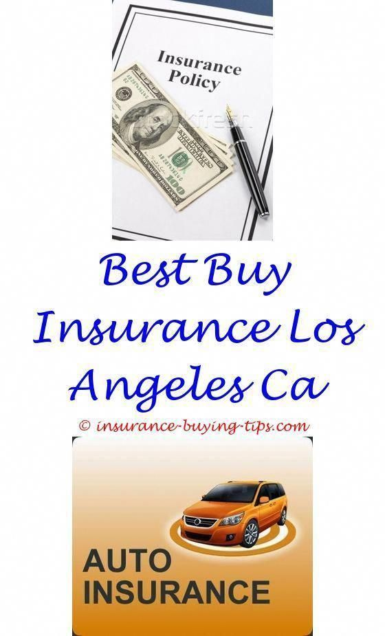 Lost My Job Should I Buy Health Insurance Best Place To Buy