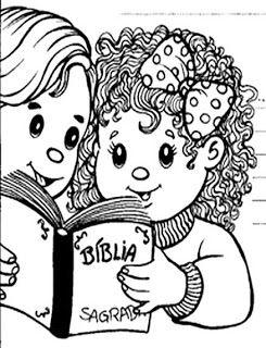 Pastoreando Kids Maternal 3 A 5 Anos Atividades Biblicas