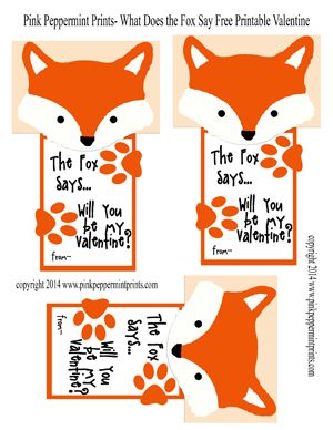 funny free valentines e cards