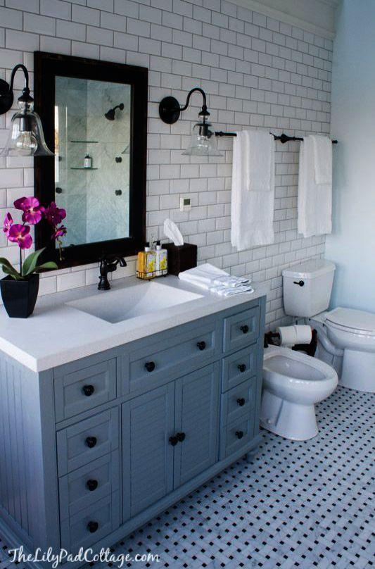 Wall Decals Quotes Sea Bubbles Vinyl Sticker Decal Quote Little Mermaids Make A Big Splash Phrase Home Decor Interior Bathroom Design C633 16x28 Bathroom Cabinets For Sale Budget Bathroom Remodel Cabinets