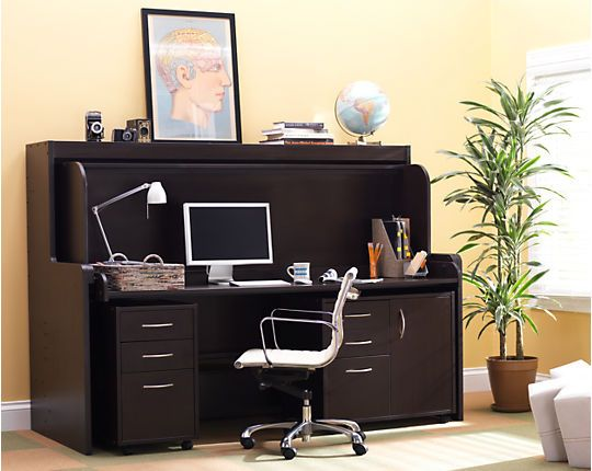 explore office 3flat office bedroom and more home beautiful guest