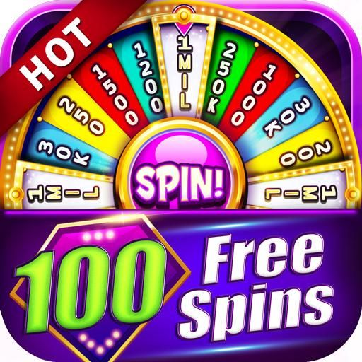 Download House Of Fun Free Slots Casino Games 3 61 Version Latest Update Free Game Offline Apk In 2020 Free Slots Casino Free Casino Slot Games Casino Slot Games