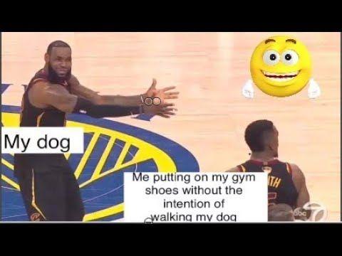Pin On Memes Clean Jokes