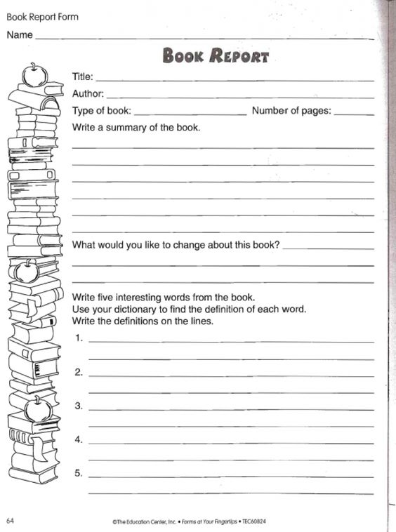 good book report books for 9th graders I am doing a book report and i am i grade 9 , and i don't know of any good books to do a report on suggestions please.