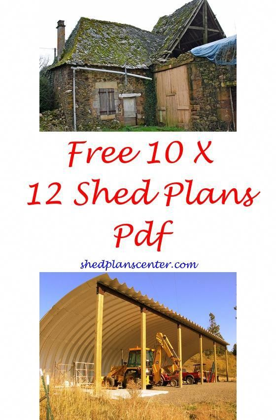 Free Saltbox Shed Plans 8x12 Garden Shed Plans For Free