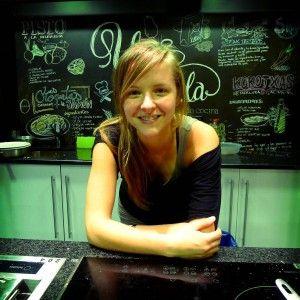 Three Things from Marti Buckley Kilpatrick  @martibk http://bellechevre-blog.blogspot.com