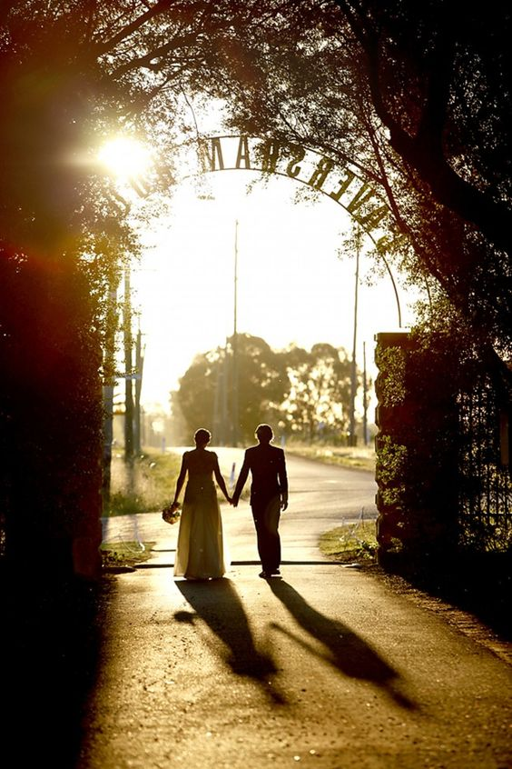 Wedding Photography Awards Collection 7 from the Top Wedding Photographers pinned by www.paulmichaels.co.nz: