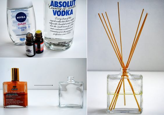 essential oil diffuser oil diffuser and diffusers on pinterest. Black Bedroom Furniture Sets. Home Design Ideas