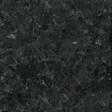 Granite · Antique Brown aka Marron Cohiba granite