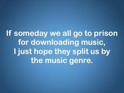 Yes! So true!