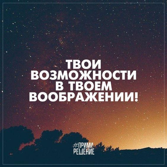 https://i.pinimg.com/564x/35/aa/bc/35aabc055d095b7a679e99749a48b1ed.jpg