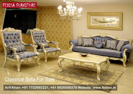 Bedroom Furniture Near Me With Images Sofa Set