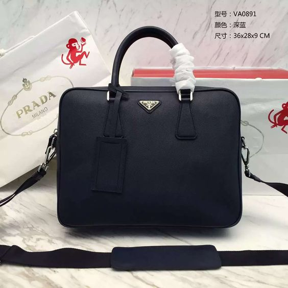 prada Bag, ID : 50011(FORSALE:a@yybags.com), pink and white prada purse, cheap prada handbags, prada jansport bags, prada internal frame backpack, prada handbags women, prada hobo bags, prada designer womens wallets, prada backpacks for girls, prada shopping tote, prada wallet app, prada company, prada handbag accessories #pradaBag #prada #prada #laptop #backpack