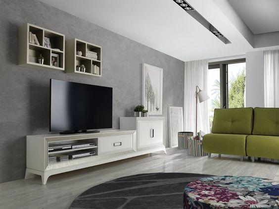 Muebles rodriguez seleccion murcia catalogos de muebles clasico ...