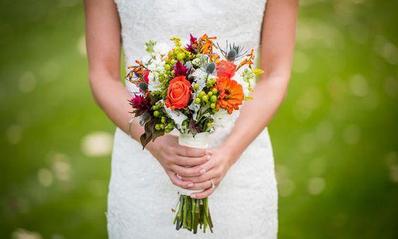 'I do' take myself - marrying oneself is gaining popularity globally: