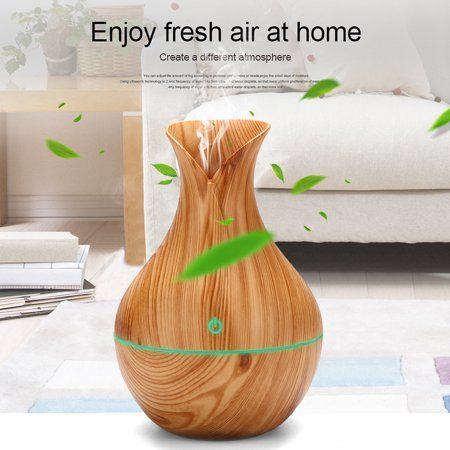 buytoi: Buy Aroma Air Humidifier for Home Aromatherapy