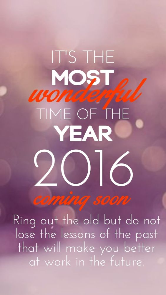 Distance The Ojays And Year 2016 On Pinterest