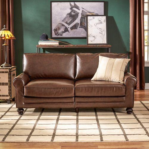 8 Stunning Tricks Upholstery Studio Velvet Sofa Upholstery Workroom Pillows Upholstery Tacks Diamo Leather Living Room Set Sofa Upholstery Living Room Leather