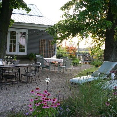 35b04460cd628913c9d6c20ea28bec8b Small Backyard Ideas Gr on kitchen ideas, small pool ideas, small bathroom ideas, patio ideas, small playground ideas, carport ideas, fencing ideas, small garden ideas, mailbox landscaping ideas, fire pit ideas, small vegetable garden, small bedroom ideas, small yard landscaping ideas, inexpensive landscaping ideas, small homes and cottages, fireplace ideas, small fountain ideas, small japanese garden designs, deck ideas,