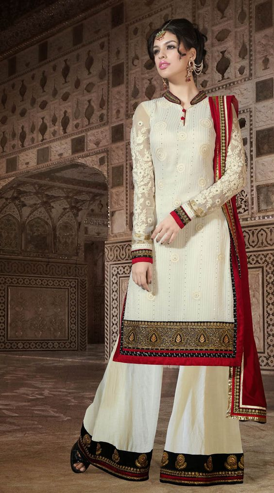 Image result for pakistani salwar kameez