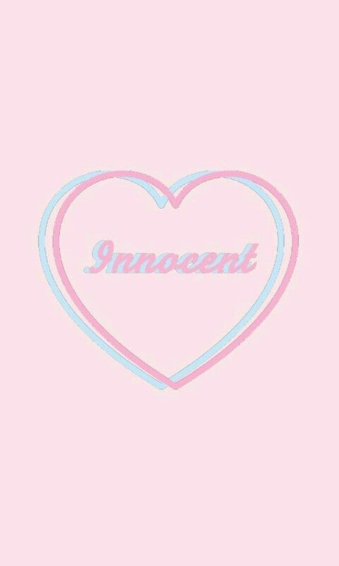 Pin By Kireee On Quotes Aesthetic Iphone Wallpaper Pastel Pink Aesthetic Pink Wallpaper
