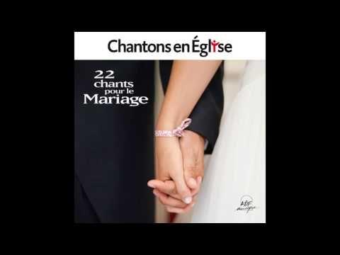 Epingle Sur Mariage