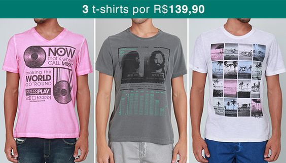 Começou no dia 23 de outubro (quarta) e vai até o dia 1º de dezembro (domingo) de 2013 a 36ª edição do Top Fashion Bazar, na Barra da Tijuca...